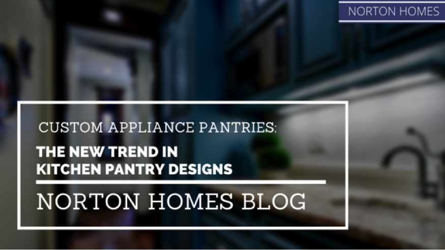 No Matter The Size Or Style, The Kitchen Is A Natural Gathering Spot For  Guests. When Designing Your Luxury Home, Your Kitchen Should Be The Epitome  Of ...